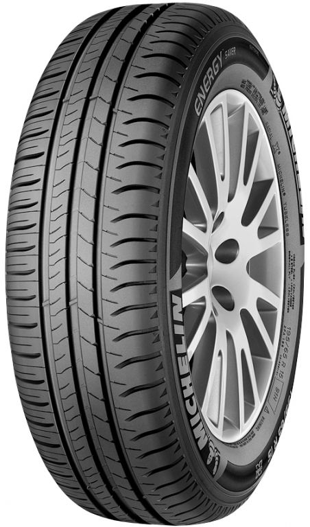 Anvelope Michelin Energy Saver + 175/70R14 84T Vara imagine