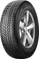 Anvelope Michelin Latitude Alpin La2 295/40R20 110V Iarna imagine