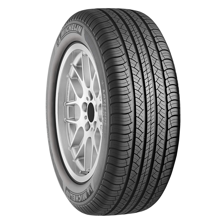 Anvelope Michelin Latitude Tour Hp 235/65R17 104V Vara