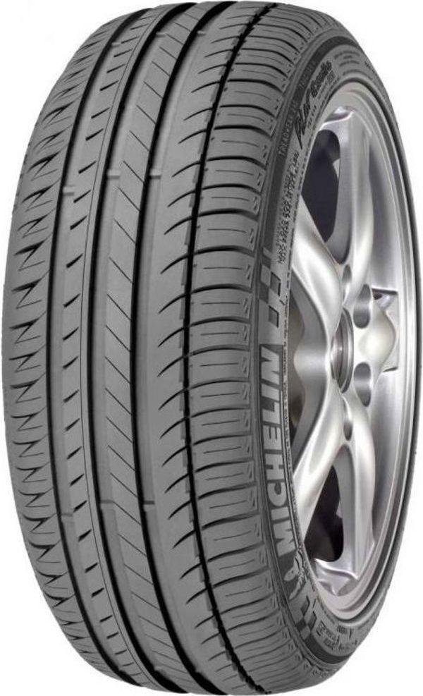 Anvelope Michelin Pilot Exalto Pe2 205/55R16 91Y Vara
