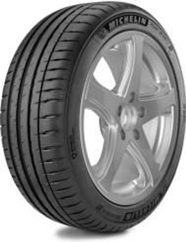 Anvelope Michelin Pilot Sport 4 265/45R21 104W Vara