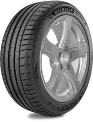 Anvelope Michelin Pilot Sport 4 S 275/30R20 97Y Vara imagine