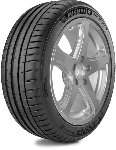 Anvelope Michelin Pilot Sport 4 Zp 205/50R17 89Y Vara