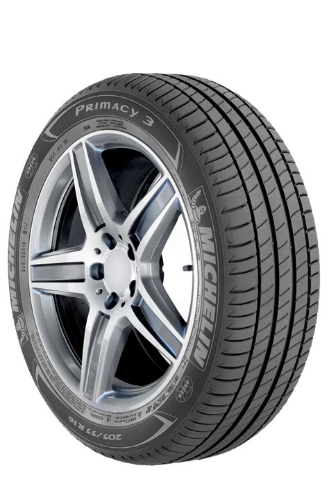 Anvelope Michelin Primacy 3 Grnx 235/50R17 96W Vara imagine