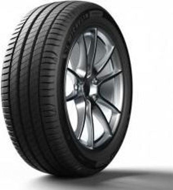 Anvelope Michelin Primacy 4 215/55R16 93V Vara imagine