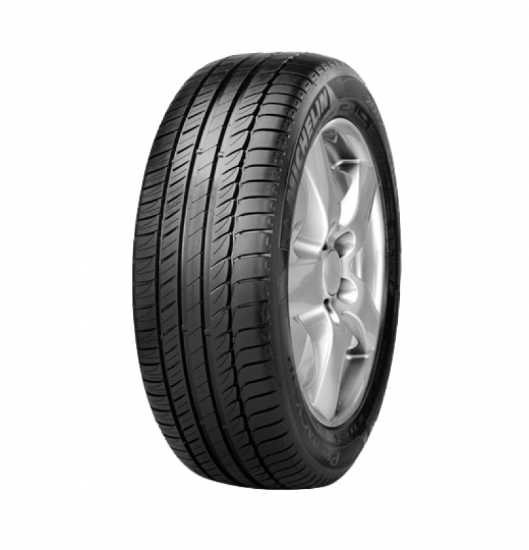 Anvelope Michelin Primacy Hp 205/50R17 89W Vara