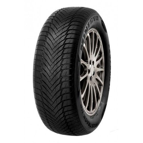 Anvelope Minerva Frostrack Hp 195/65R15 91T Iarna imagine