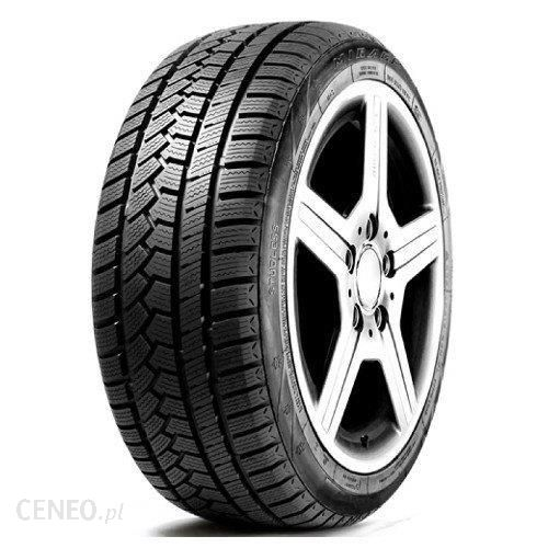 Anvelope Mirage Mrw562 225/55R18 98H Iarna imagine