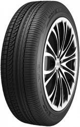Anvelope Nankang As1 245/45R18 100H Vara imagine