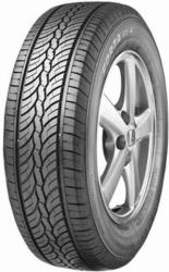 Anvelope Nankang Ft-4 215/70R16 100H Vara imagine