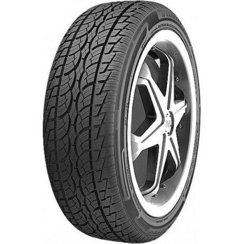 Anvelope Nankang Sp 7 295/45R20 114H Vara imagine