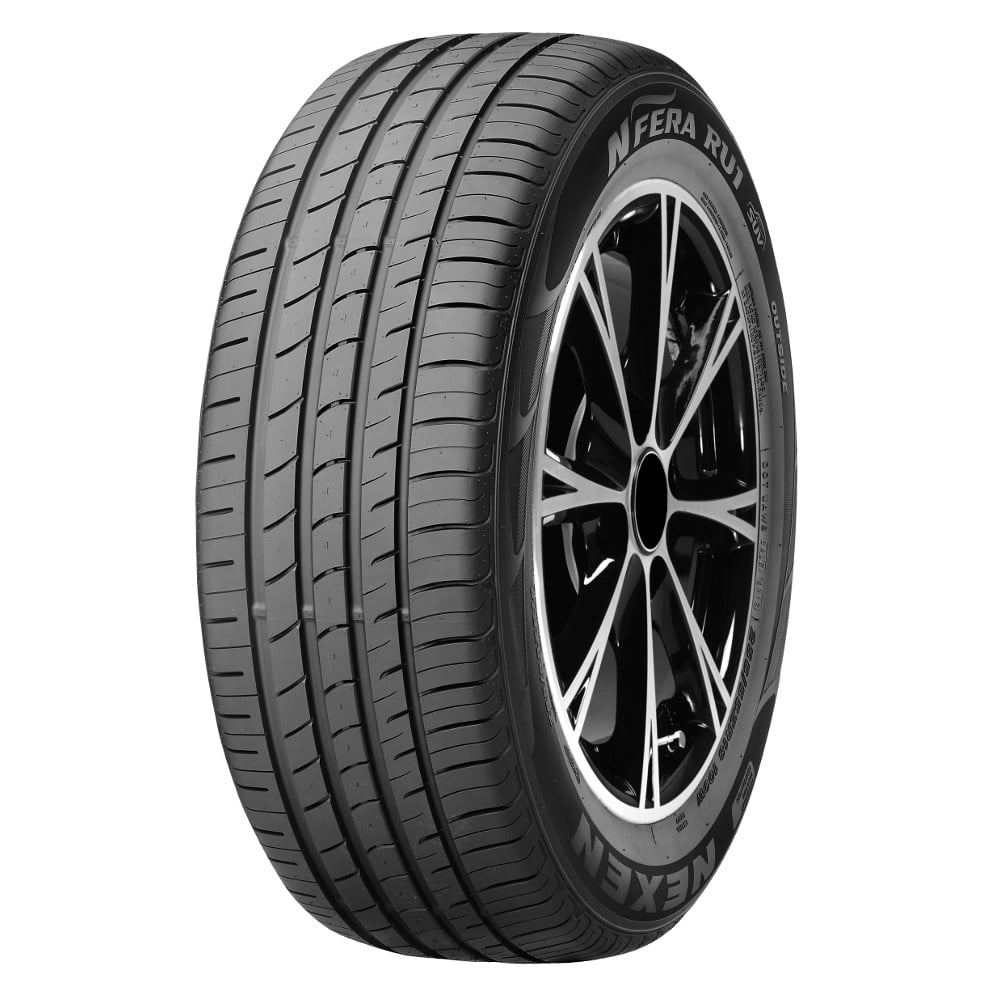 Anvelope Nexen Nfera Ru1 235/50R19 99V Vara imagine