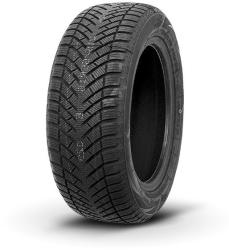 Anvelope Nordexx Wintersafe 185/65R14 86T Iarna