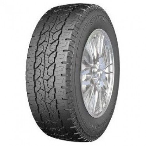 Anvelope Petlas Advente Pt875 205/70R15C 106/104R All Season