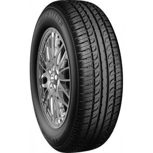 Anvelope Petlas Elegant Pt311 165/70R13 79T Vara imagine