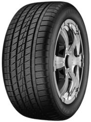 Anvelope Petlas Explero Pt411 265/70R16 112T All Season