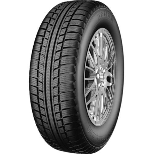 Anvelope Petlas Snow Master W601 155/65R14 75T Iarna imagine