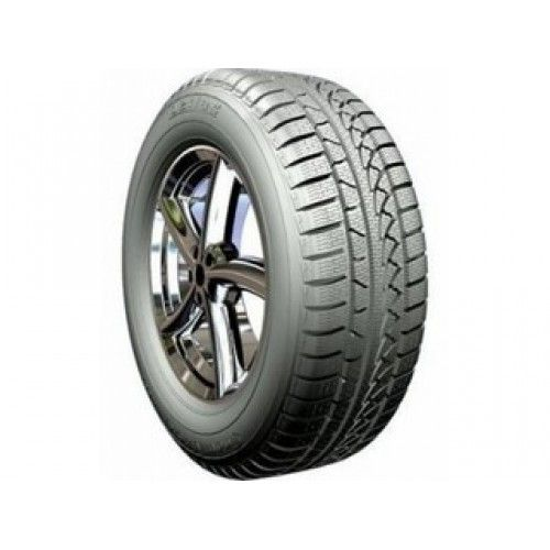Anvelope Petlas Snow Master W651 195/60R15 88H Iarna imagine