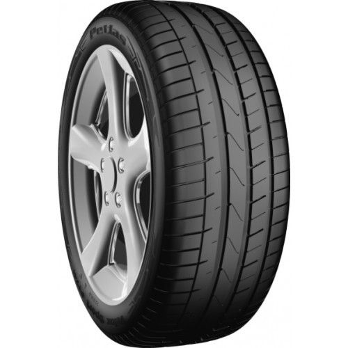 Anvelope Petlas Velox Sport Pt741 225/45R19 96W Vara imagine