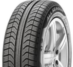 Anvelope Pirelli All Season Cinturato 215/55R16 97V All Season