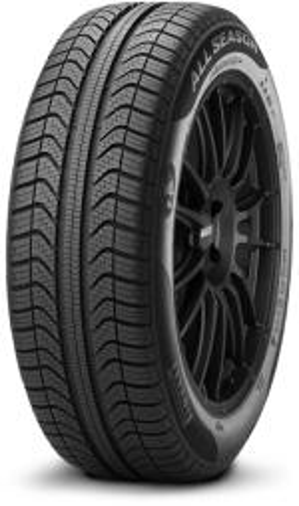 Anvelope Pirelli CINTURATO ALLSEASON+ SEAL INSIDE 205/55R16 91V All Season imagine