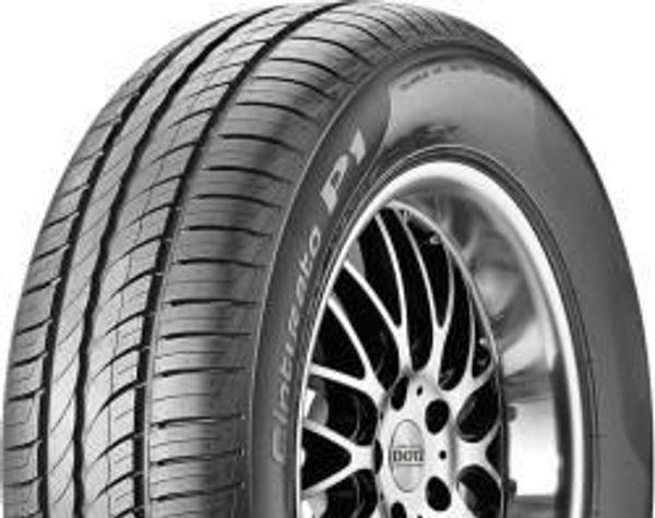 Anvelope Pirelli Cinturato P1 Verde 175/65R14 82T Vara
