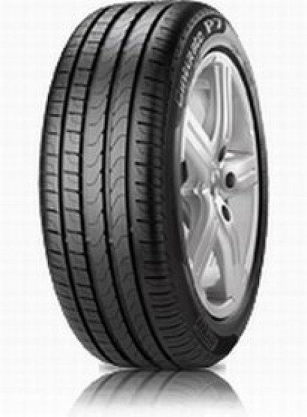 Anvelope Pirelli Cinturato P7 All Season Plus 225/60R18 104V All Season