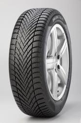 Anvelope Pirelli Cinturato Winter 205/55R16 91T Iarna imagine