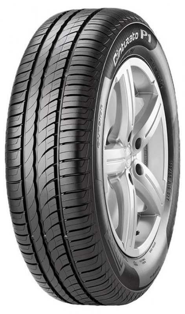 Anvelope Pirelli P1 Cinturato 195/65R15 91H Vara