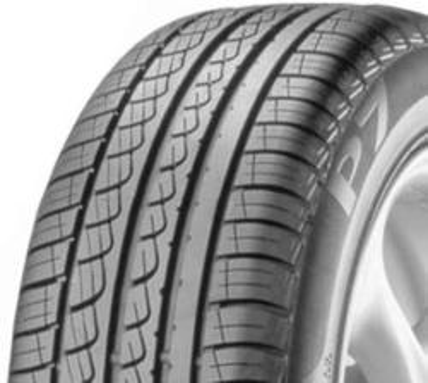 Anvelope Pirelli P7 Cinturato 245/45R18 100Y Vara
