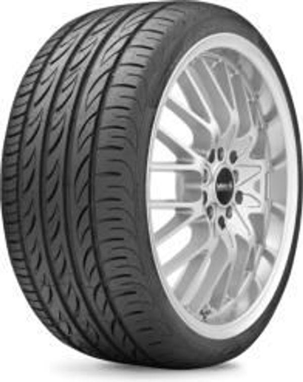 Anvelope Pirelli P Zero 305/40R20 112Y Vara