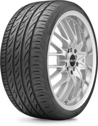 Anvelope Pirelli P Zero Nero Gt 235/45R17 97Y Vara imagine
