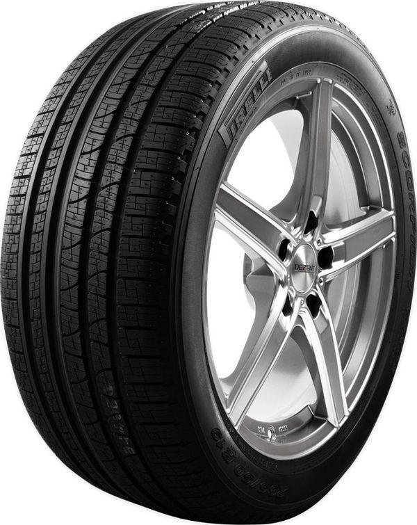 Anvelope Pirelli Scorpion Verde 235/65R17 108V All Season