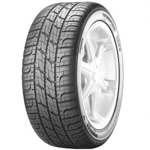 Anvelope Pirelli Scorpion Zero Asym 235/45R20 100H Vara imagine