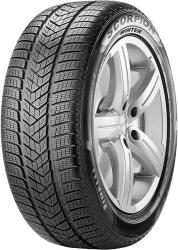 Anvelope Pirelli Scorpionwinter 295/40R21 111V Iarna imagine