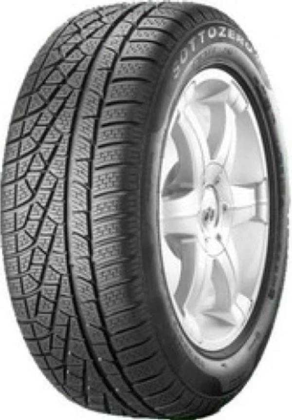 Anvelope Pirelli W210 C3 R-F 195/55R16 87H Iarna