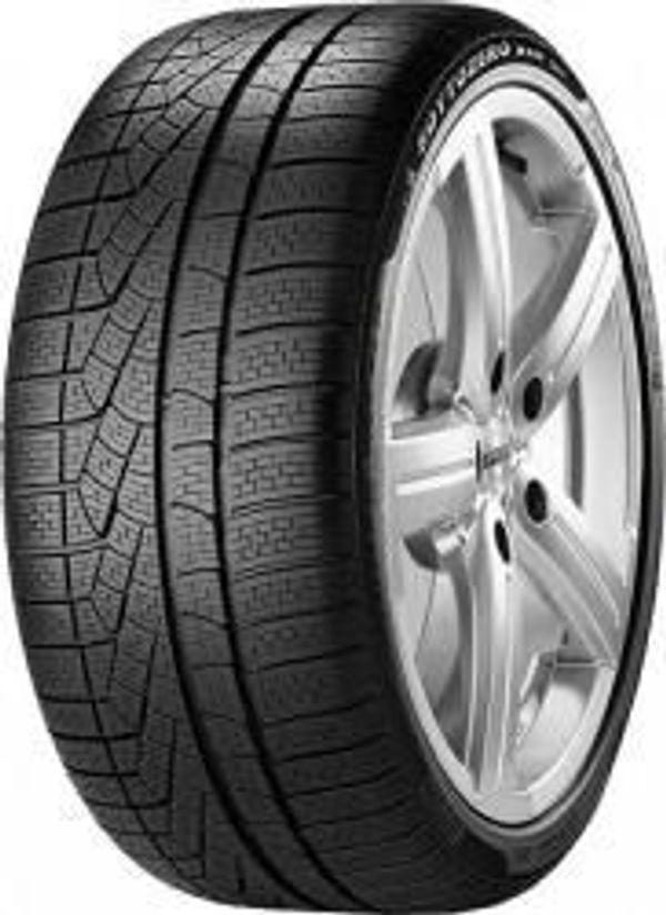 Anvelope Pirelli Winter Sottozero 2 W240 215/50R17 95V Iarna