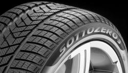 Anvelope Pirelli Winter Sottozero 3 205/60R16 96H Iarna imagine