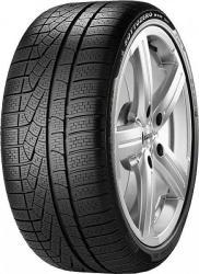 Anvelope Pirelli WINTER SOTTOZERO SERIE 2 W240 235/45R18 98V Iarna
