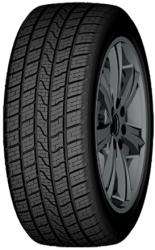 Anvelope Powertrac POWER MARCH AS 215/55R17 98W All Season imagine