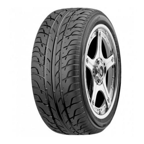 Anvelope Riken Maystorm2 B2 185/65R15 88T Vara imagine