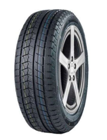 Anvelope Roadmarch Snowrover 966 225/45R17 94H Iarna