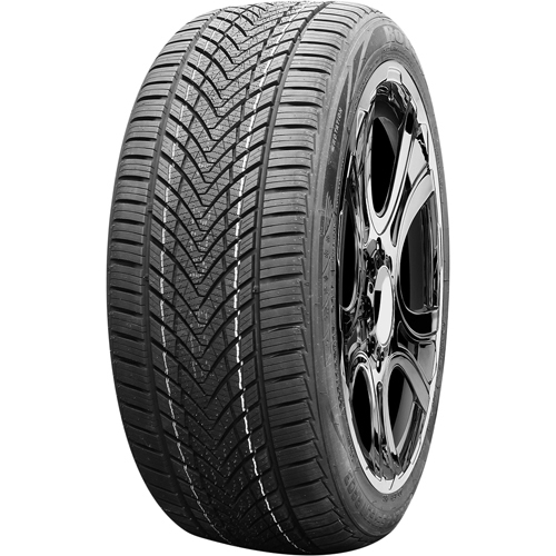 Anvelope Rotalla Ra03 215/55R18 99V All Season