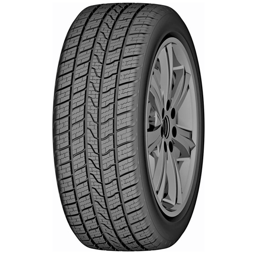 Anvelope Royal Black Royal As 155/65R14 75H All Season
