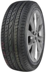 Anvelope Royal Black Royal Winter 255/50R19 107H Iarna