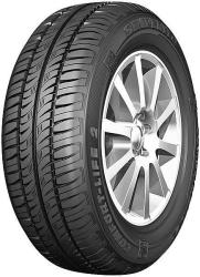 Anvelope Semperit Comfort Life 2 175/80R14 88T Vara imagine
