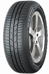 Anvelope Semperit Mastergrip 2 185/65R14 86T Iarna imagine