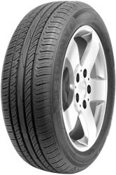 Anvelope Sunny Np226 225/65R17 102H Vara imagine