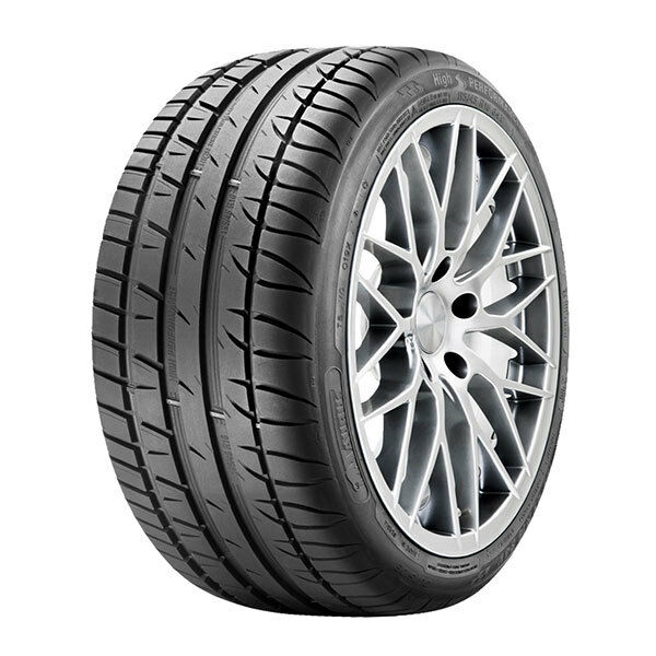 Anvelope  Taurus Ultra High Performance 235/55R17 103W Vara