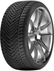 Anvelope Tigar All Season 185/65R15 88H All Season